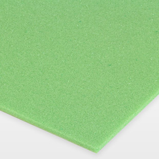 EasyCell75 Closed Cell PVC Foam