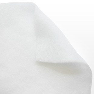 Breather Layer Cloth