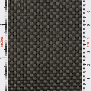 Carbon Fibre Plain Weave 3k 200g 1m Wide