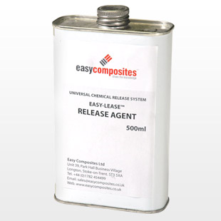 Easylease Chemical Release Agent