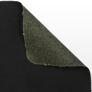 Coated Kevlar Protective Patch Material KKF-PPM