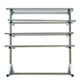 Composite Material Wall Roll Rack