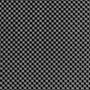 Carbon Fibre Plain Weave 1k 130g 1m Wide