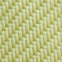 Aramid Cloth Fabric 2/2 twill 300g 1m Wide