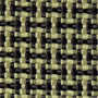 Carbon Aramid Plain Weave 3k 188g 1m Wide
