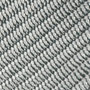Alufibre (Silver Glass) 290g 2/2 Twill