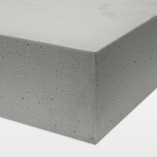 Low Density Polyurethane Foam Block